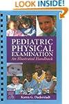 Pediatric Physical Examination: An Il...