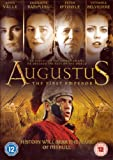 Augustus - the First Emperor [DVD]