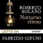 Notturno cileno | Roberto Bolaño