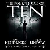 The Fourth Rule of Ten | Gay Hendricks, Tinker Lindsay
