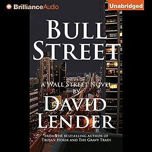Bull Street | [David Lender]