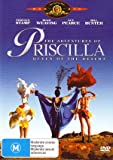 Priscilla Queen of the Desert (1994)