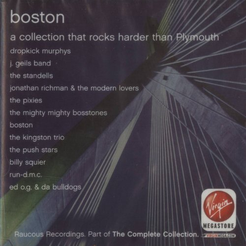 boston-a-collection-that-rocks-harder-than-plymouth-by-boston-2003-05-04