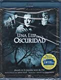 Image de Una Luz En La Oscuridad (Blu-Ray) (Import) (2012) David Shelvy; Grayson Hall