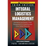Integral Logistics Management 3rd Edition
