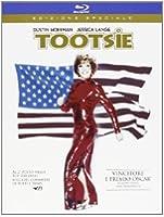 Tootsie(edizione speciale) [(edizione speciale)] [Import italien]