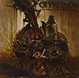 The Solstice Of Agony And Corrosion by Oppressor (2009-11-03)