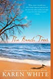 img - for The Beach Trees book / textbook / text book