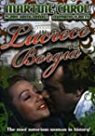 Lucr�ce Borgia