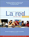 img - for Red - Lider book / textbook / text book