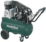 Metabo Mega 400-50 D Kompressor