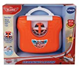 VTech Disney Planes Dusty Learning Toy Laptop