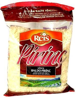 Baldo style Rice (2.2lb)