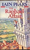 The Raphael Affair (0575050160) by Iain Pears