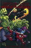 Spider-Man: Revenge of the Sinister Six (Spider-Man (Marvel))