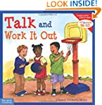 Talk and Work It Out (Learning to Get...