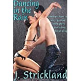 Dancing In The Rainby J. Strickland