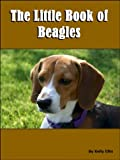 Little Book of Beagles