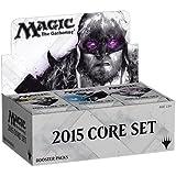 2015 Core Set / M15 - Magic the Gathering Sealed Booster Box (MTG) (36 Packs)