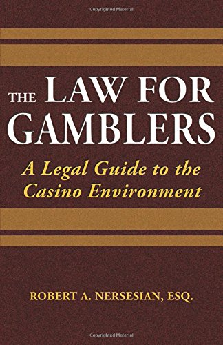 Gambling information and laws casino casino online play usa