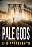 img - for Pale Gods book / textbook / text book
