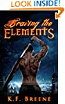 Braving the Elements (Darkness #2)