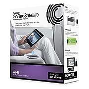 Post image for Seagate GoFlex Satellite STBF500200 500GB für 139€ – 2,5″ WLAN Festplatte (und USB 3.0)