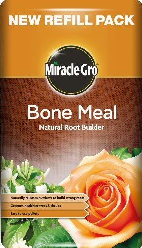 miracle-gro-bonemeal-8kg-natural-root-builder