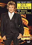 echange, troc Rod Stewart : One Night Only ! (Live au Royal Albert Hall)