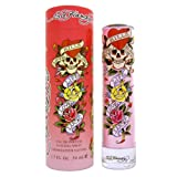 Ed Hardy Women by Christian Audigier EDP Spray 50ml