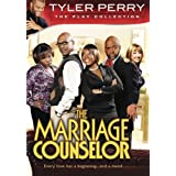Marriage Counselor [DVD] [Region 1] [US Import] [NTSC]by Nia Danielle