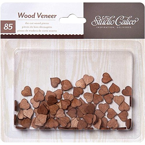 studio-calico-wood-veneer-tiny-hearts-wooden-embellishments