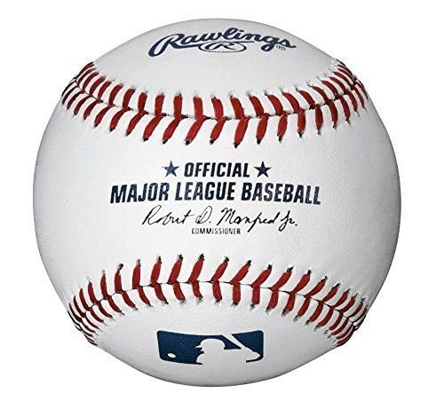 2015-rawlings-official-major-league-baseball-by-rawlings