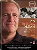 An Unreal Dream: The Michael Morton Story [DVD] [2013] [Region 1] [US Import] [NTSC]