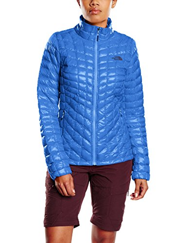 The-North-Face-Damen-Jacke-W-Thermoball-Jacket-Clear-Lake-Blau-XS-0706421231060