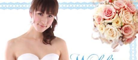 【COMUSE】ウェディング☆ブライダルインナー☆スリーインワン&フレアパンツセット ABC