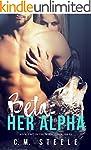 Beta: Her Alpha (Wolfe Creek Book 2)