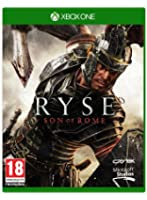Ryse: Sons of Rome XBOX ONE