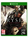 51TyN9XmuCL. SL160  Ryse: Son of Rome (Xbox One)