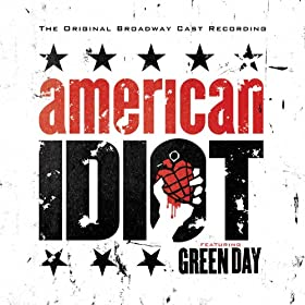 Are We The Waiting [Feat. Green Day & The Cast Of American Idiot]