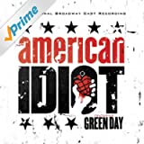 Holiday [Feat. Green Day & The Cast Of American Idiot]