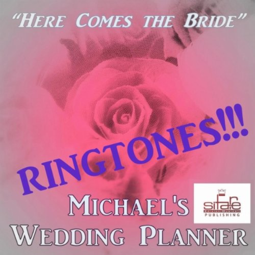 What Wonderful World (feat. Arturo Valiante) [Music Wedding Planner - Ringtones]