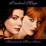 Practical Magic - Music from the Motion Picture