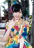 SKE48 公式生写真 賛成カワイイ! 劇場盤 【向田茉夏】