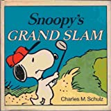 Snoopy's Grand Slam (0030029465) by Schulz, Charles M.