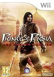 echange, troc Prince of Persia : Les sables oubliés