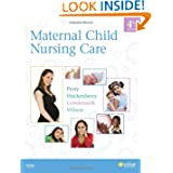 Maternal Child Nursing Care, 4e (Wong, Maternal Child Nursing Care)