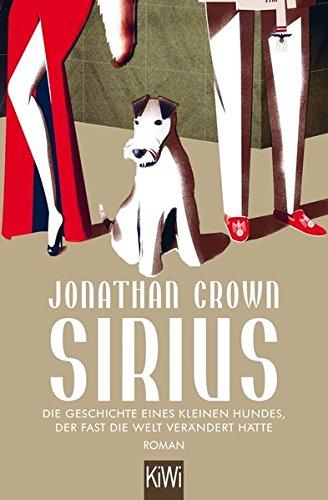 Crown, Jonathan: Sirius