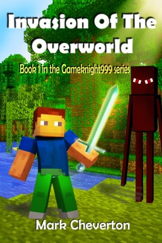 how to get to the overworld in minecraft