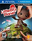 LittleBigPlanet [PSVita]
